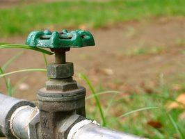 outdoor-plumbing-repair-800x800