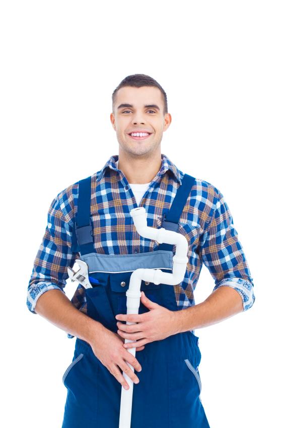 best ottawa plumbing company