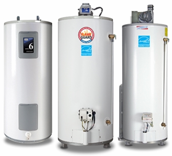 hot water tank repair ottawa