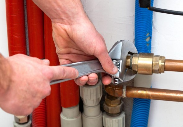plumbing installations ottawa